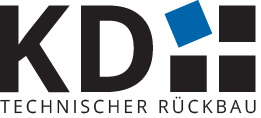 kdd mobile logo