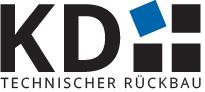 kdd tablet logo