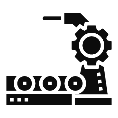 Produktionsanlagen